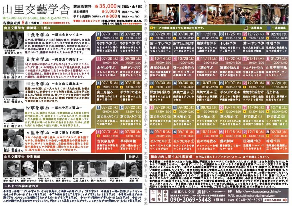 H27yamazato_naka